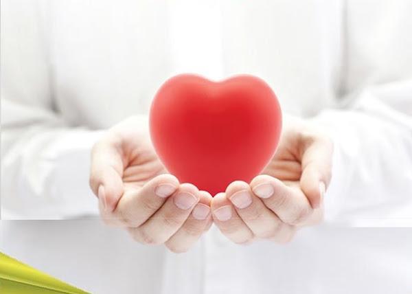 الحب الحقيقي في الإسلام