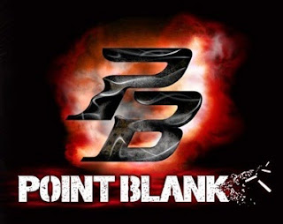 Download Point Blank Mobile v0.20.0 Apk For Android Terbaru 2016