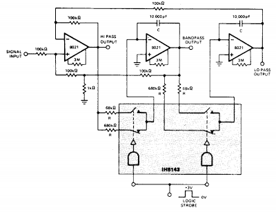 Flame Detector together with Super Digitally Tuned Low Power Active additionally Simple Nonlinear Operational  lifier likewise Simple Power Converter Circuit Diagram besides Metal Detector Circuit Pcb Overlay. on solar phone charger schematics html