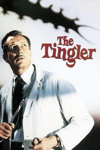Watch The Tingler Online Free in HD