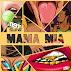 BAIXAR MP3 || SWAR - MAMA MIA || 2019