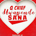 AUDIO l Q Chief - Uwapende Sana l Download