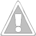 Blac Chyna steps out for the first time after welcoming baby