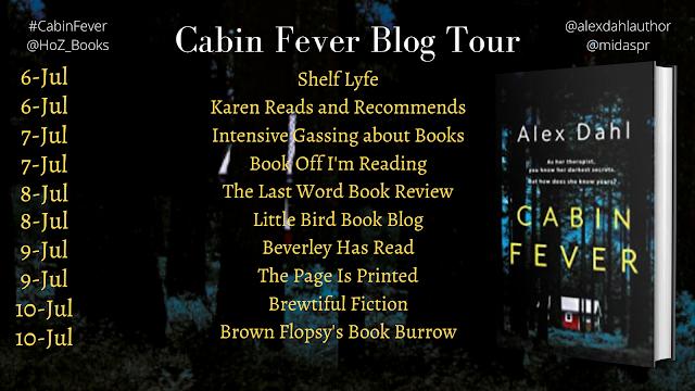 cabin-fever-blog-tour