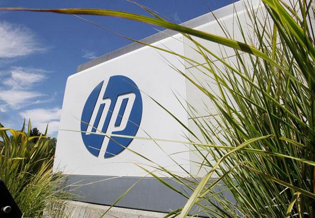Tinuku HP Inc tops estimates to raises full-year adjusted profit forecast