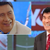 Raffy Tulfo contradicted eldest brother Ramon Tulfo over 'Lazy' Filipino workers remark