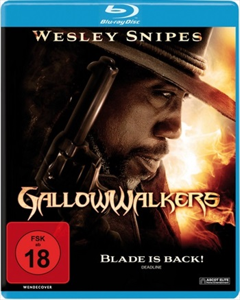 Gallowwalkers 2012 UNRATED Dual Audio Hindi Bluray Download