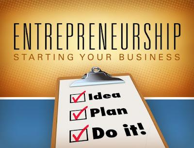 enterpreneurship_training_nepal