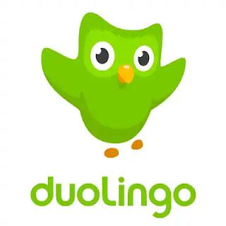 تطبيق دوولينجو