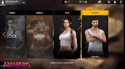 free fire,garena free fire,pubg,pubg vs free fire,free fire live,free fire vs pubg,pubg mobile,free fire live giveaway,when pubg gamer meets free fire gamer,pubg vs free fire best game,when pubg gamer plays free fire,difference between pubg and pubg lite,free fire live stream,free fire india,pubg mobile vs free fire,what is difference between pubg and pubg lite,pubg vs free fire comparison,pubg and free fire memes,free fire tricks,free fire live rank squad fighting,pubg game