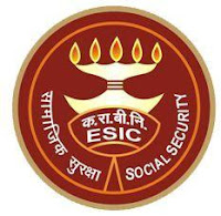 ESIC SSO Main Exam Result 2018 Out