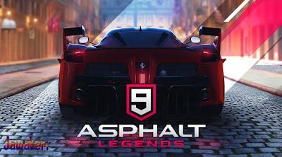 asphalt 9,asphalt 9 legends,asphalt 9 highly compressed download,asphalt 9 gameplay,asphalt 9 legends android,asphalt 9 download,asphalt 9 legends highly compressed download for android,asphalt 9 obb file highly compressed download,asphalt 9 android,install asphalt 9,asphalt,install asphalt 9 legends,asphalt 9 legends gameplay,asphalt 9 highly compressed,asphalt 9 download for pc,download asphalt 9 for pc,asphalt 9 android download,download asphalt 9 legends,download asphalt 9 for android