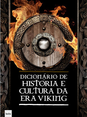 https://www.saraiva.com.br/dicionario-de-historia-e-cultura-da-era-viking-9889426.html