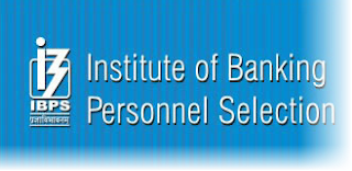 Download IBPS RRB Office Assistant Admit card 2015 ibpsee