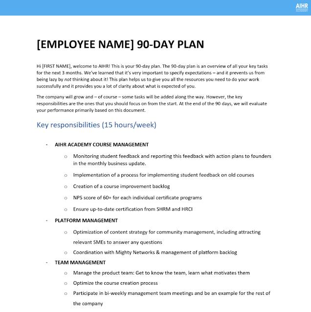 Подробное руководство по адаптации сотрудников