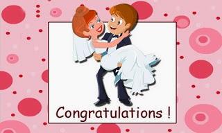 مبروك الزواج بالانجليزي لم يسبق له مثيل الصور Tier3 Xyz