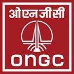 ONGC Jobs