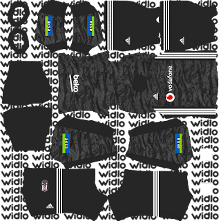 Beşiktaş 2020 Dream League Soccer dls 2020 forma logo url,dream league soccer kits, kit dream league soccer 2020 ,Beşiktaş dls fts forma süperlig logo dream league soccer 2020 , dream league soccer 2020 logo url, dream league soccer logo url, dream league soccer 2020 kits, dream league kits dream league Beşiktaş 2020 2019 forma url, Beşiktaş dream league soccer kits url,dream football forma kits Beşiktaş