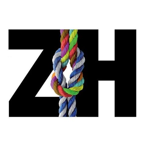 Gay velocità dating Zurigo