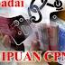 Kelompok Biro Jasa CPNS Penipu Ditangkap, Waspadai Modusnya!!