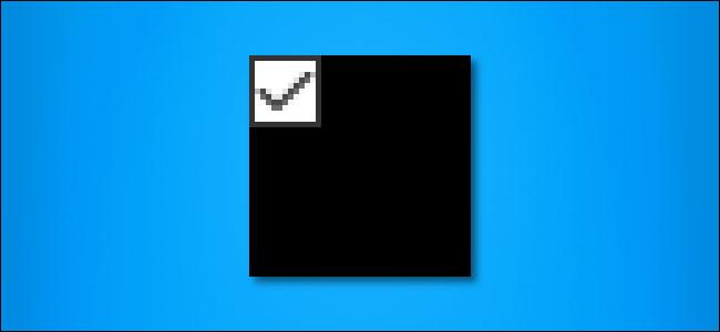 صورة مصغرة عملاقة سيئة لـ Windows 10