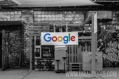 Kumpulan Search Engine Alternatif Google