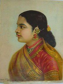 Indian Myths And Facts   नारी के ये 5 रूप जो हर किसी के लिए है आदर्श