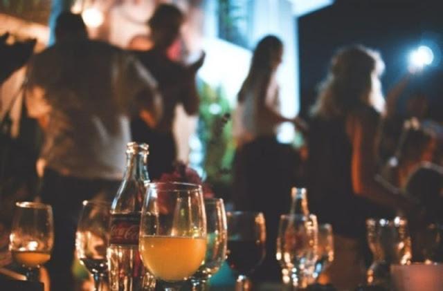 Θεσπρωτία: Τσουχτερό πρόστιμο 8000 ευρώ σε κέντρο διασκέδασης και στον ιδιοκτήτη του…