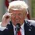 Trump anuncia que EE.UU. dejará de proporcionar fondos para la OMS