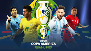 Argentine – Colombie