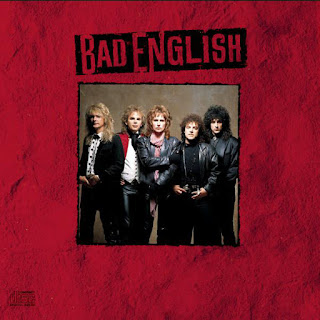 When I See You Smile by Bad English (1989)