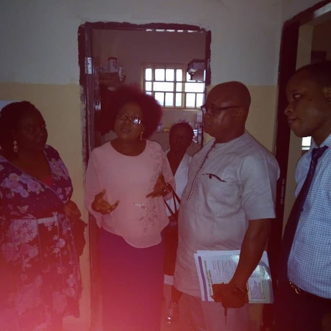 Ministry of Health grants Ayadecare license to operate