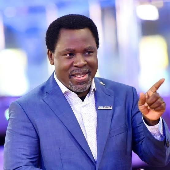AMERICA INVESTS IN AGRICULTURE AS CORONAVIRUS ECONOMIC BACKLASH CONTINUES – TRUE TO TB JOSHUA'S 2020 PROPHECY