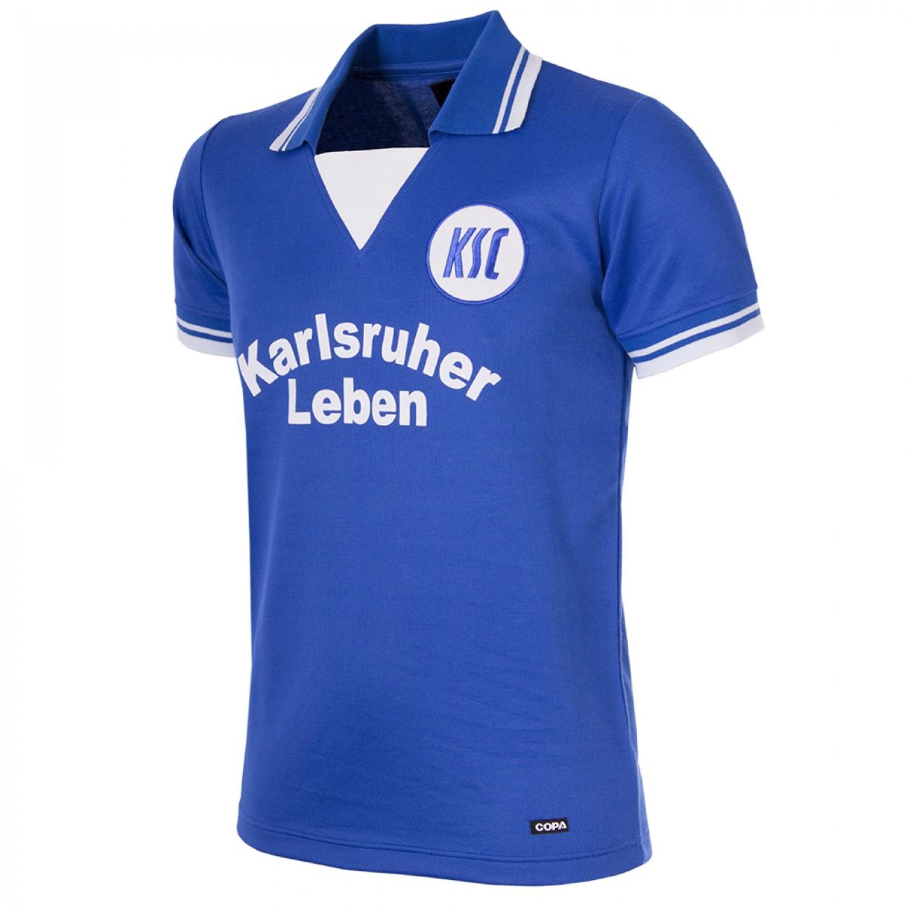 http://www.retrofootball.es/ropa-de-futbol/camiseta-karlsruher-1977-78.html