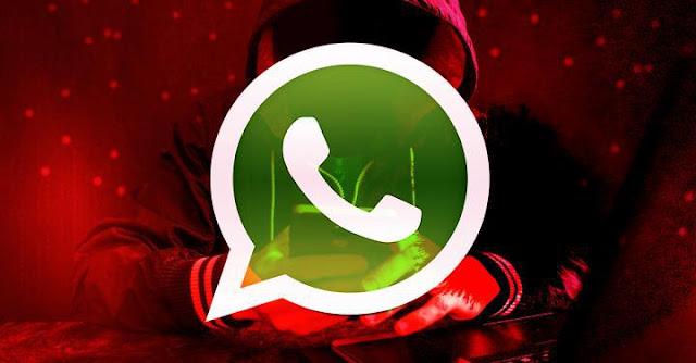 Akun WhatsApp Khawatir Dibajak? Ini Saran dari Badan Siber Negara