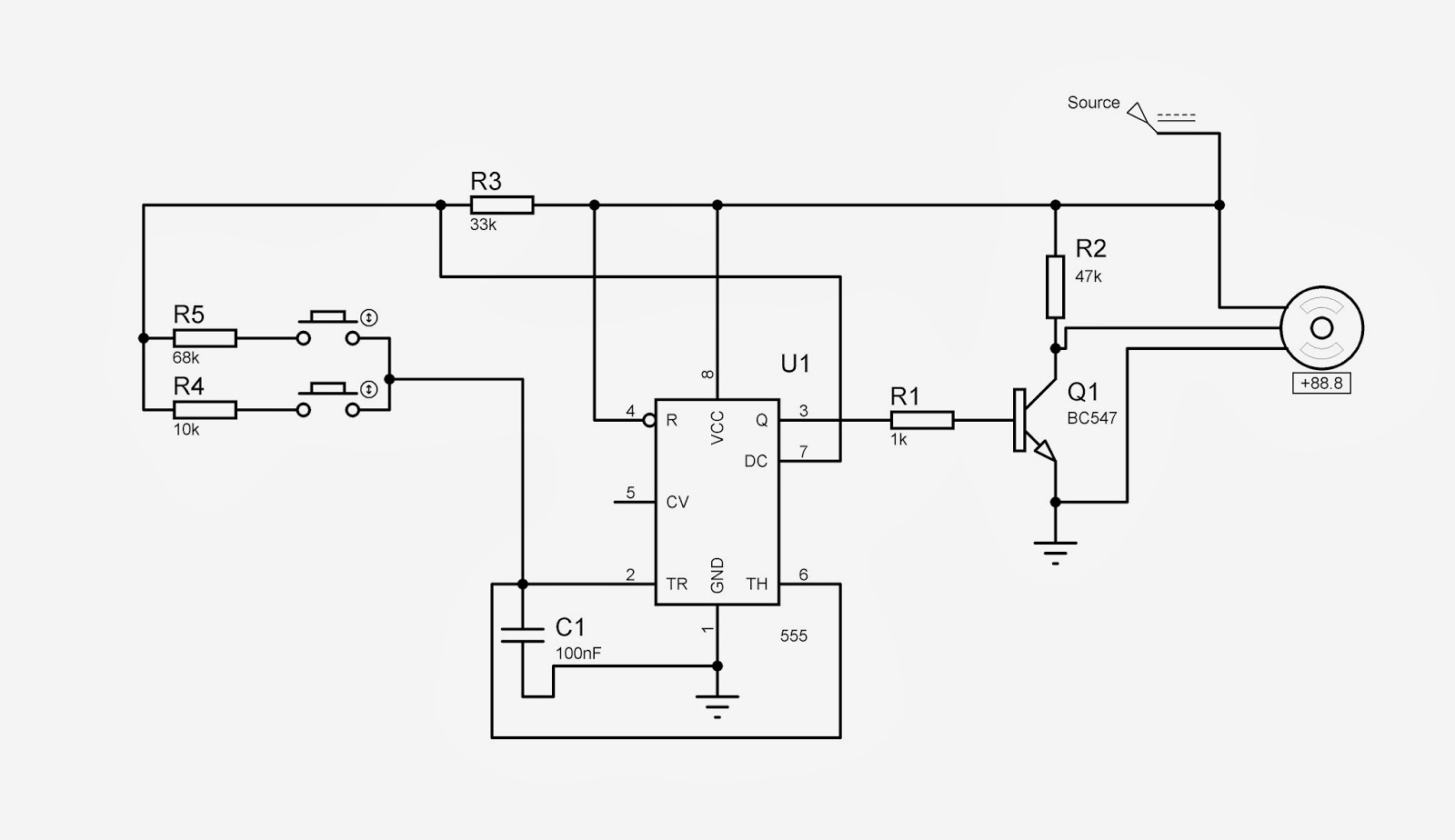 Servo Drive Motor Wiring Diagram | Wiring Liry on