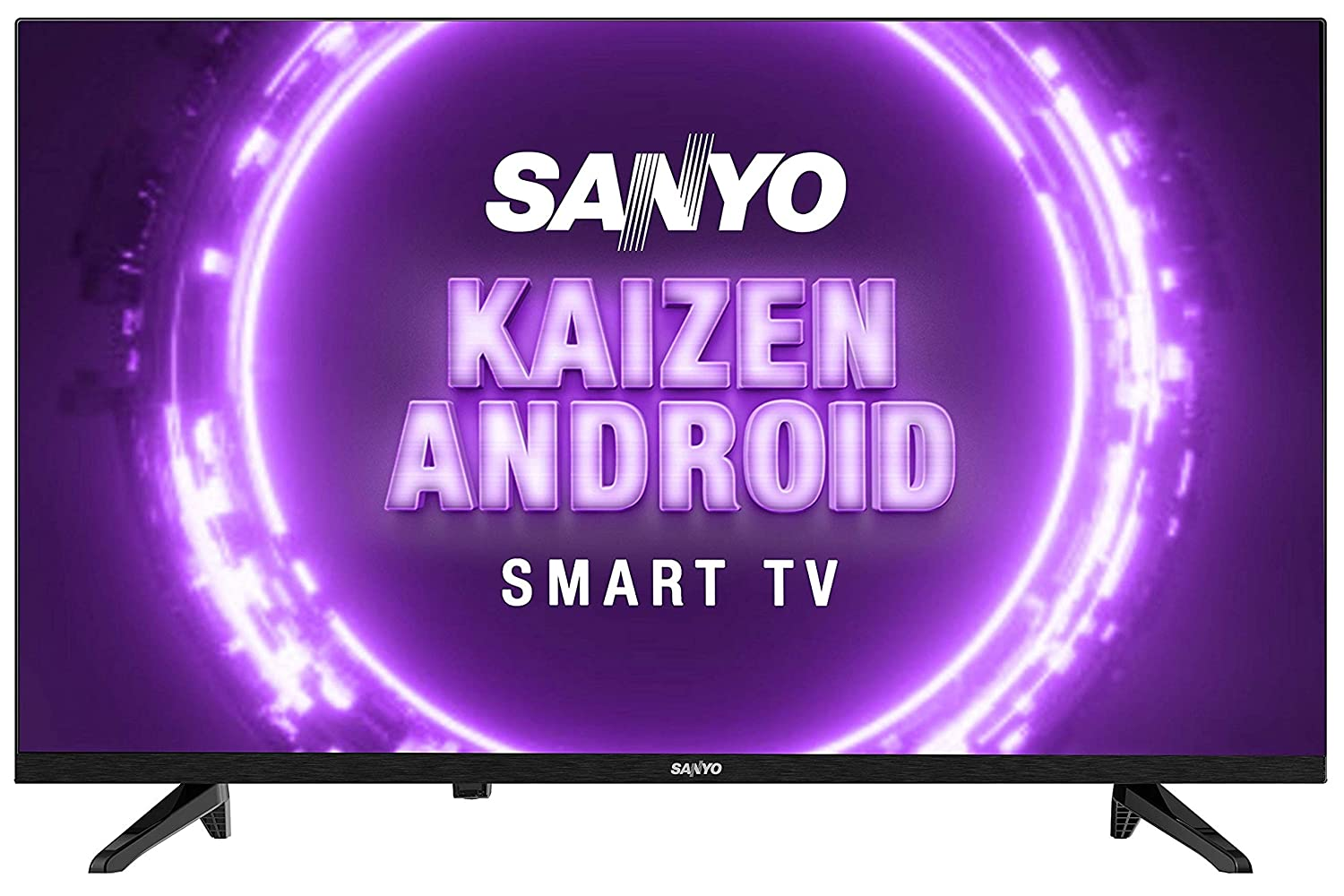 sanyo-kaizen-series-hd-ready-smart-ips-led-tv-32-inches
