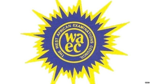 WAEC; WAEC RESULT SLATED TO BE RELEASED TODAY HALTED