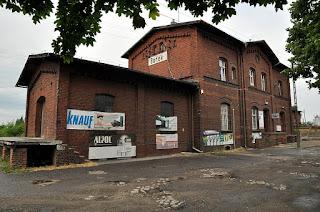 borek wlkp dworzec pkp