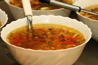 rasam recipe | how to make rasam | how to prepare rasam | kerala rasam recipe