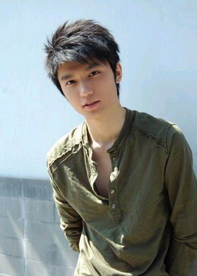 Asian Men Hairstyles 2012 | Asian Men Short Hairstyles 2012 ...