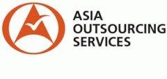 Lowongan Kerja Staff Trainer EDC Gopay (Surabaya) di PT. ASIA OUTSOURCING SERVICES