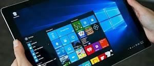 Tips dan Trik Menonaktifkan Windows Defender Di Windows 10