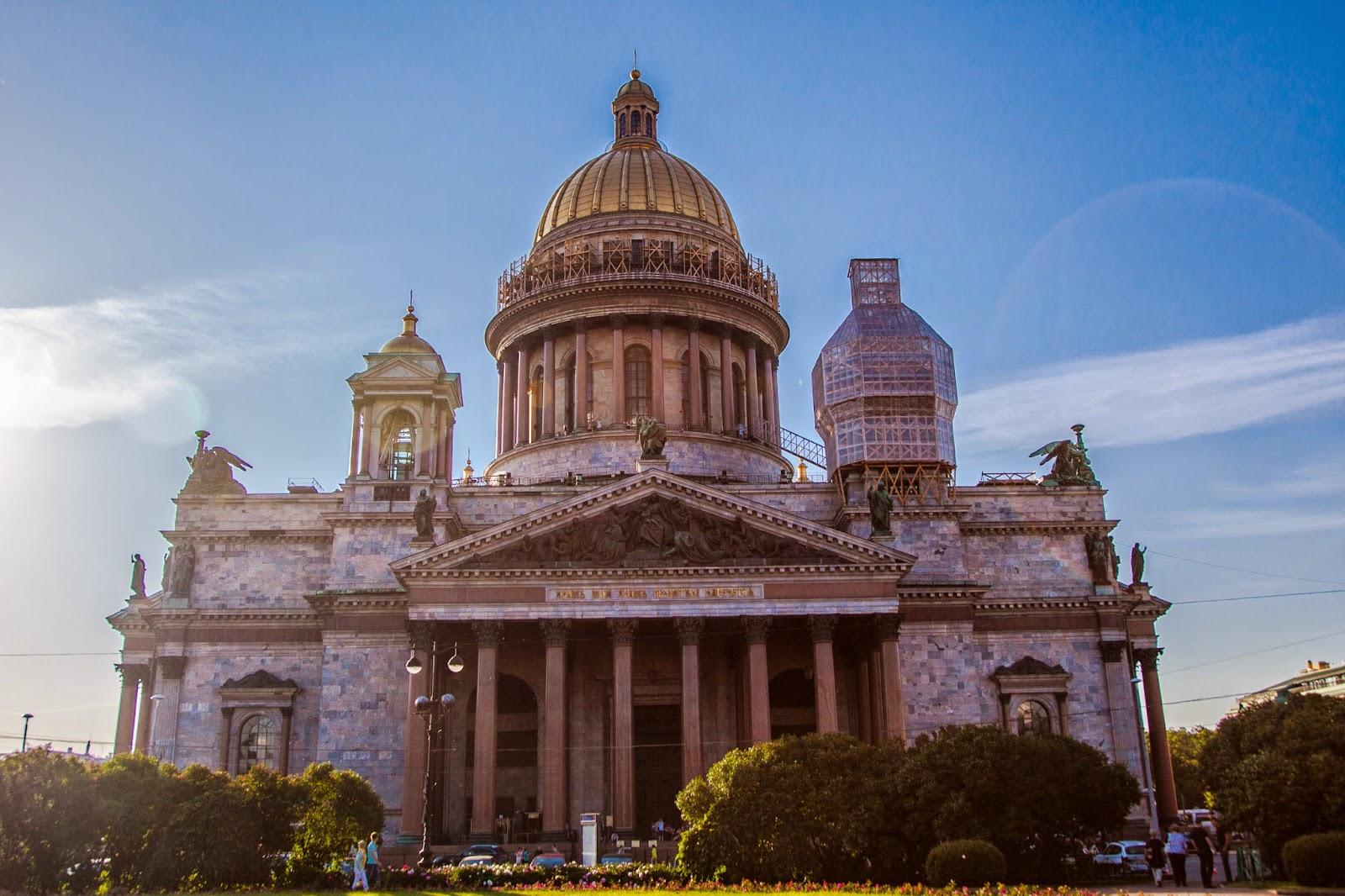 St. Petersburg Hayvanat Bahçesi: açıklama, adresler ve çalışma saatleri