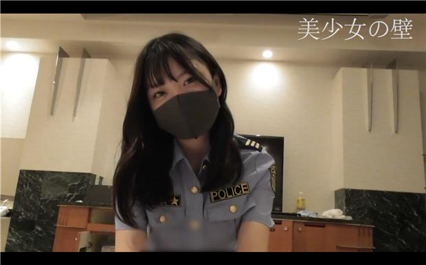 FC2 PPV 1507040 【美少女の壁最新作!】リアルタイムランキング1位獲...