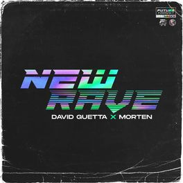 Download Música Kill Me Slow - David Guetta feat Morten Mp3