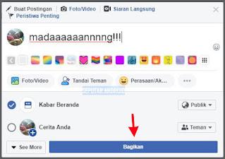 Cara, Memperbanyak, Like, Di, Status, Facebook, Hingga, Ribuan, Auto, Like, Gratis, fb, android, hp, terbaru,