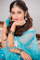Priyanka Jawalkar in ethnic wear stunning portfolio cute Beauty ~  Exclusive Celebrities Galleries 008.jpg