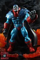 Marvel Legends AOA Apocalypse 16