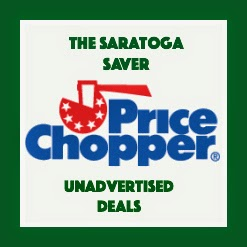 http://www.thesaratogasaver.com/2016/01/current-price-chopper-multiweek.html